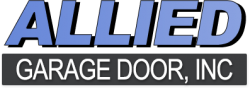 Allied Door
